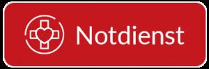 Notdienst